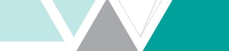 IVI_top banner