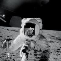b_200_0_16777215_00_images_blogimages_from-nasas-archives-50-amazing-photos-of-the-apollo-moon-missions