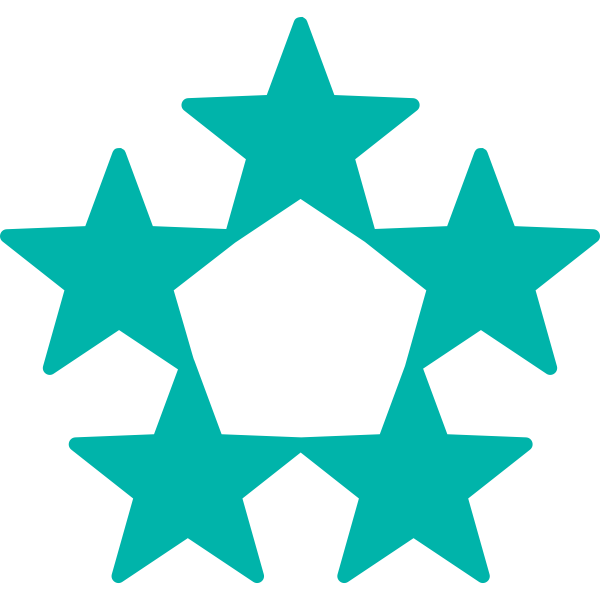 np_five-stars_592484_00A79A